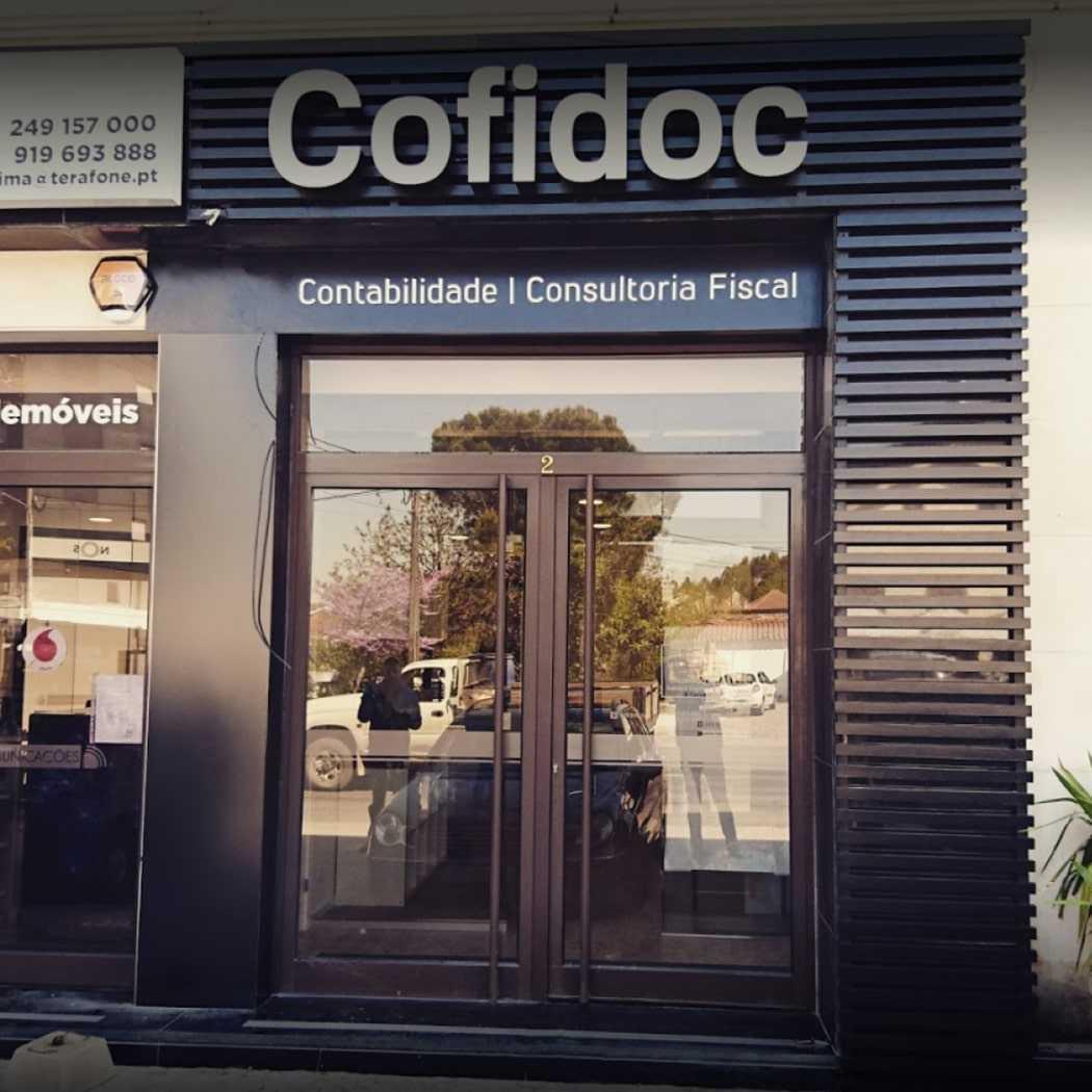 cofidoc serviços impressão cnc design