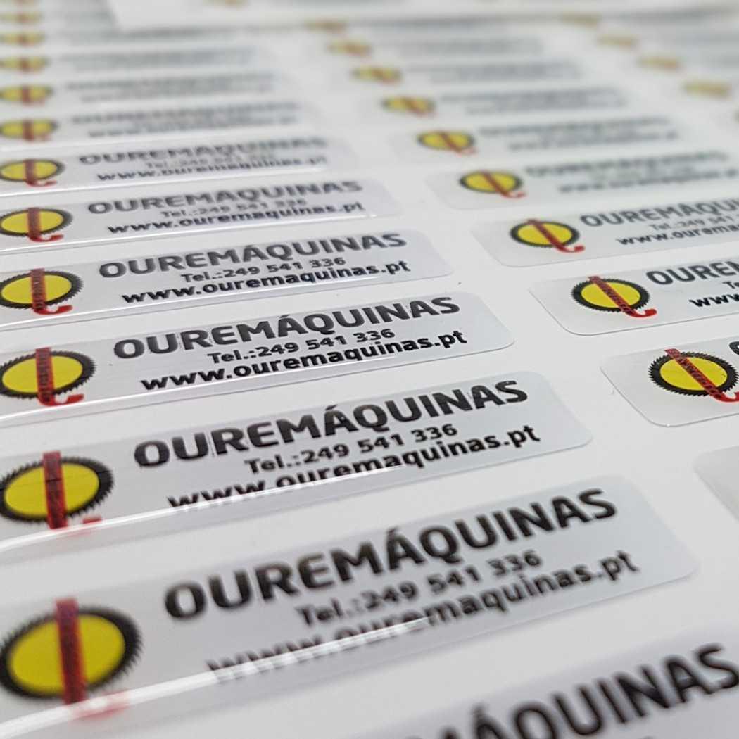 ouremaquinas-destaque