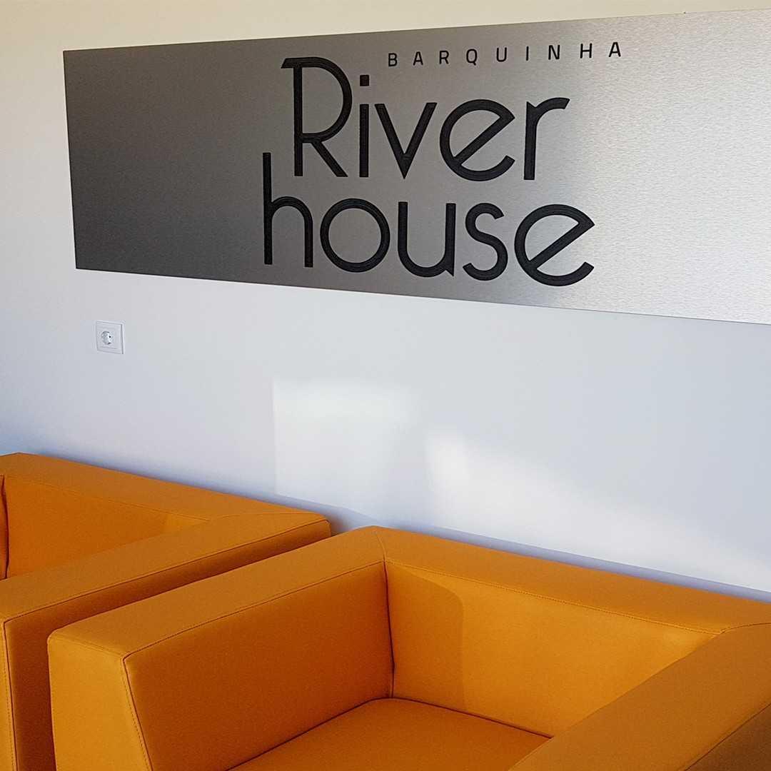 riverhouse2_quad